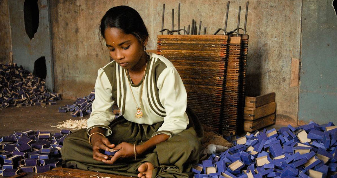 ... Topics Latest | Essay Writing for Child Labour | MBA GD Topics | GD