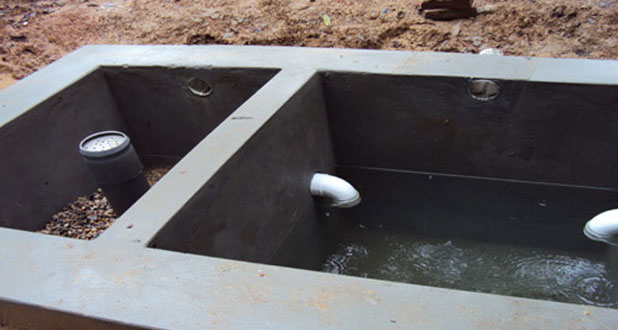 current gd topic for rain water harvesting group discussion  rain water storage