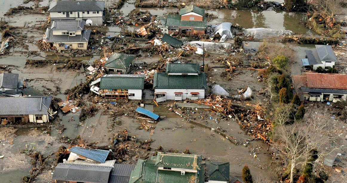 tsunami disaster essay The japanes tsunami disaster on march 11th 2011 at 2:48pm a magnitude 9 earthquake occurred lasting a record time of 5 minutes until 2:53pm a custom essay.